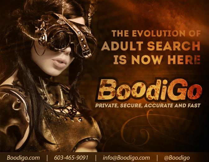 boodigo adult search engine