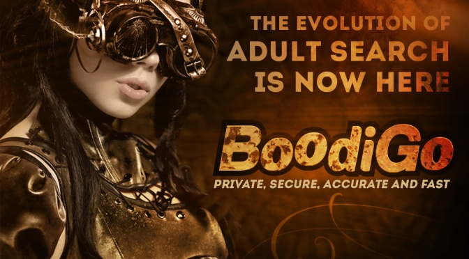 boodigo adult search engine